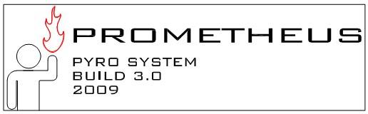 Photo: logo