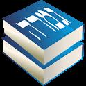 Daf Yomi+ icon