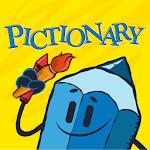 Pictionary™ Icon