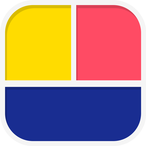 Pic Frame - Photo Collage Grid - Apps on Google Play