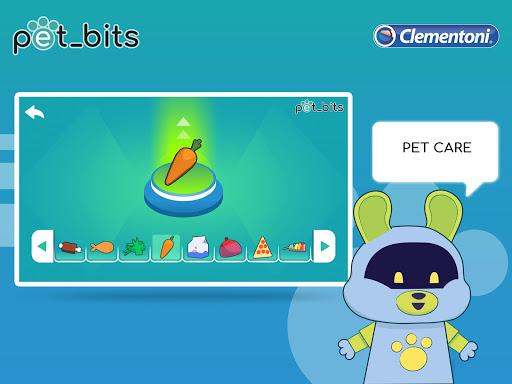 Pet Bits 1.0.0 screenshots 9