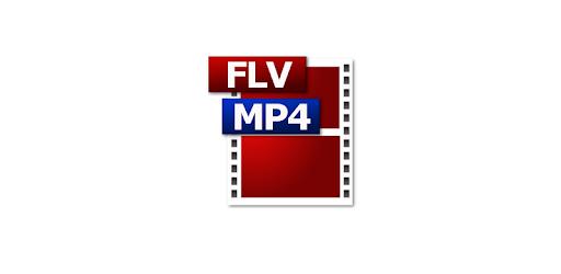 Приложения в Google Play – FLV <b>HD MP4</b> Видео Плеер