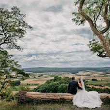 Wedding photographer Alexander Hasenkamp (alexanderhasen). Photo of 13.08.2017