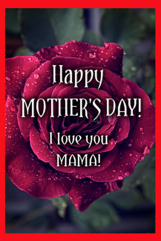 PC u7528 Happy Mother's Day Messages 2