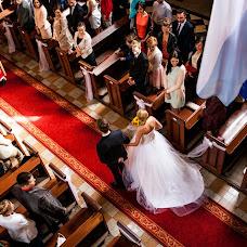 Wedding photographer KP NOWICCY (kpnowiccy). Photo of 16.05.2015