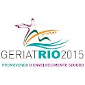 GeriatRio 2015 icon