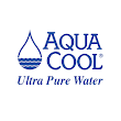 Aqua Cool icon
