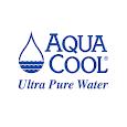 Aqua Cool