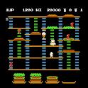 Burger Tar icon
