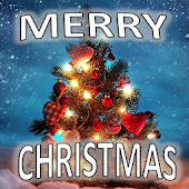 Merry Christmas wishes & greeting cards 2018 free