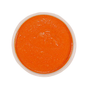 Side Sauce