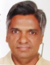 Photo: Shyam Kumar
