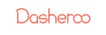 dasheroo-dashboard-software-tools