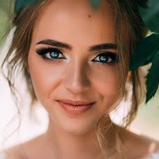 Wedding photographer Antonina Riga (tonya). Photo of 12.08.2017