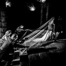 Свадебный фотограф Agustin Regidor (agustinregidor). Фотография от 11.09.2016