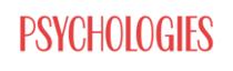 logo-pscho-2