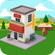 lijepa kuća: kuća slikanje igra