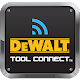 DEWALT Tool Connect Download for PC Windows 10/8/7