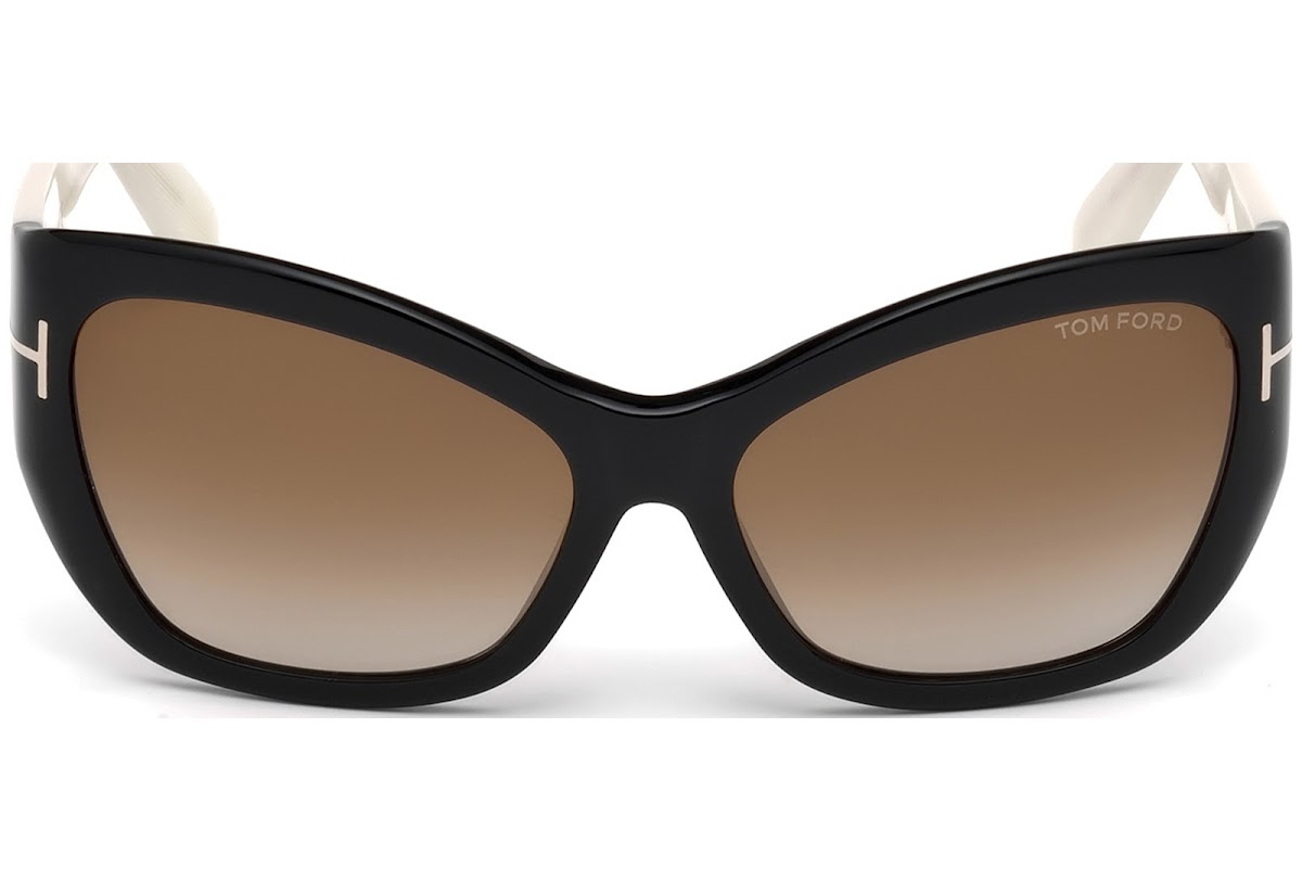 Corinne FT0460 C58 Tom Ford 0lYdSQPNx8