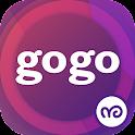 GoGo Радио