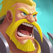 Thor: infinite Defense Mod & Hack For Android