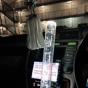 クラウンマジェスタ UZS171 のカスタム事例画像 ゆーきさんの2019年01月08日19:17の投稿