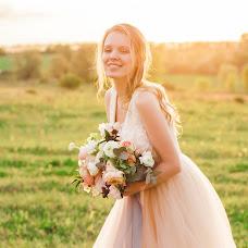 Wedding photographer Irina Belaya (white). Photo of 23.06.2015