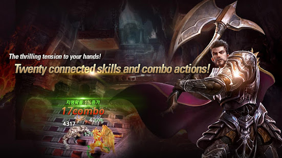 Hack Game CrazyDragon(global) apk free