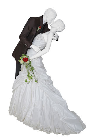 """SKYLTDOCKSPAR """"Couple in Love"""""""