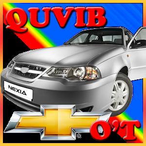 Quvib o`t 1.1.1a