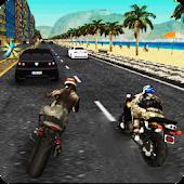 RIO Moto Racing 3D Android APK Download Free By Virtua Games - Jogo De Moto E Carro - Bike Games