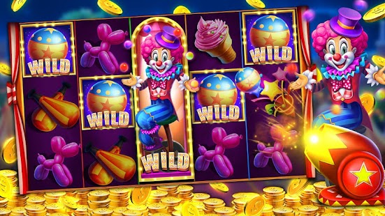 Grand Slots:Free Slot Machines - náhled