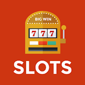 Iconic Slots - Free Slots Game