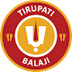 Download Tirupati Balaji Plan & Book Packages For PC Windows and Mac