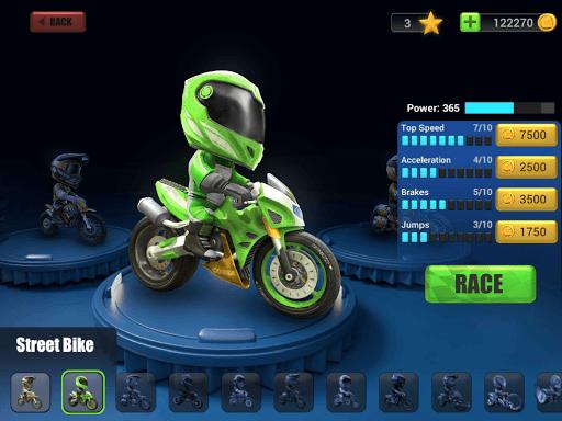 Elite Trials 1.0.39 Screenshots 6