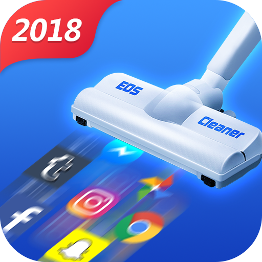 Cleaner Speed Booster app (apk) free download for Android/PC/Windows