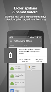 Opera Max - Pengelola data- gambar mini tangkapan layar   Opera Max Bisa Hemat Paket Data Android Anda Hingga 99% Opera Max Bisa Hemat Paket Data Android Anda Hingga 99% P0woXujbM v4ZzPRfbYCSRd8s7QP40AOkFcfIXjW8ailrBTsYlMKtj dfE9OZPvCO1m  h310