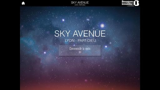 SkyAvenue