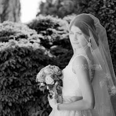 Wedding photographer Dmitriy Kolesnikov (armavir). Photo of 10.09.2014