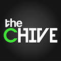 theCHIVE download