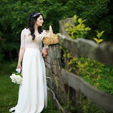 Wedding photographer Robert Coy (tsoyrobert). Photo of 25.07.2016