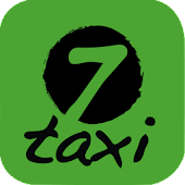 taxi 7 mobile