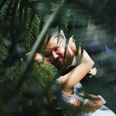 Wedding photographer Konstantin Safonov (SaffonovK). Photo of 08.10.2015
