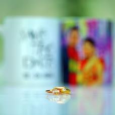 Wedding photographer srinivas bandari (bandari). Photo of 14.05.2016