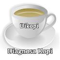 DIKOPI (Diagnosa Penyakit Kopi) icon