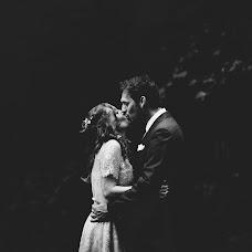 Wedding photographer Alessio Bazzichi (bazzichi). Photo of 10.10.2016