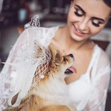 Wedding photographer Aleksey Melnikov (AlekseyMelnikov). Photo of 01.08.2018