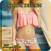 Bikini Fashion Idea for Women