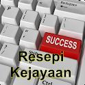Resepi Kejayaan icon