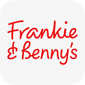 Frankie and Benny's icon